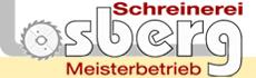 Schreinerei Losberg, Mönchengladbacg